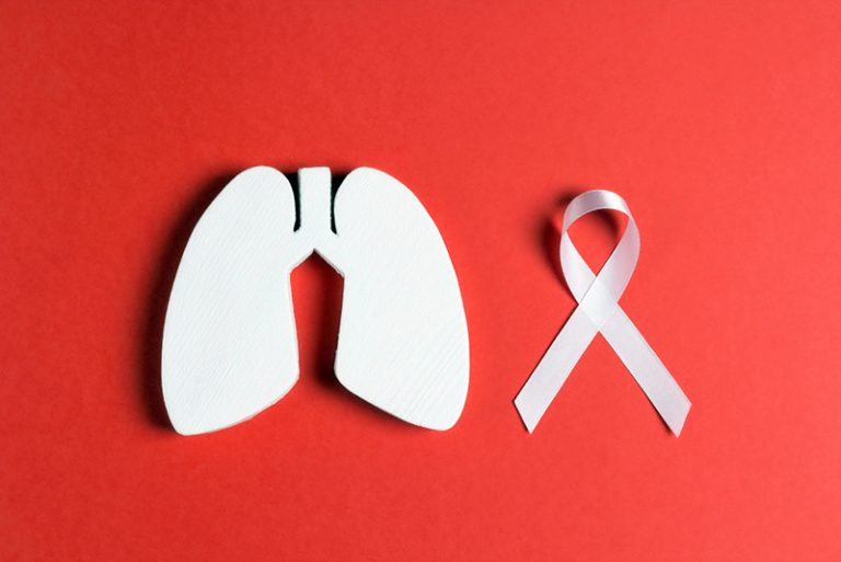 5 Tips to Lower the Risk of Lung Cancer | #LungCancerAwarenessMonth