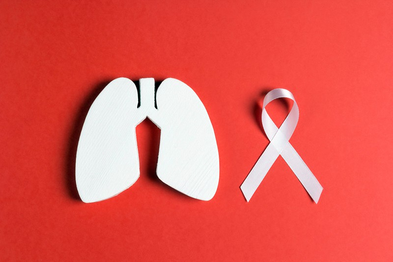 5 Tips to Lower the Risk of Lung Cancer